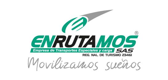 Enrutamos - Empresa de Transportes Especiales, Turismo y Carga