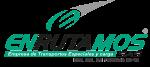 Empresa de Transporte y Turismo: Enrutamos SAS